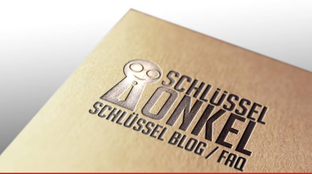 schluesseldienst-hannover-blog-faq