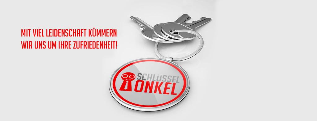schluesseldienst-hannover-service