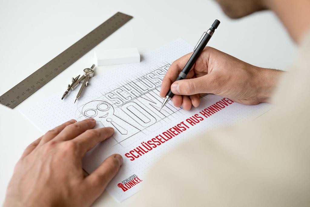 schluesseldienst-hannover-service-schluesselkopie